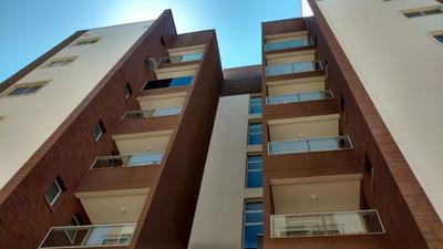 Residencial Saint George 02 Quartos Com 02 Vagas De Garagem - Ap49315-r1