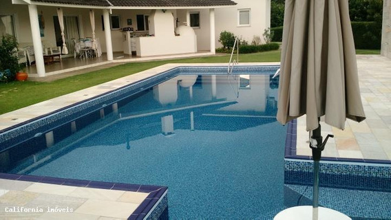 Casa Em Condomínio Para Venda Em Bragança Paulista, Jardim Das Palmeiras, 3 Dormitórios, 3 Suítes, 5 Banheiros, 2 Vagas - 5235_2-202844
