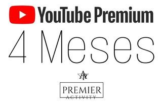 Youtube. +0