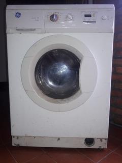 Lavasecarropas Ge No Funciona