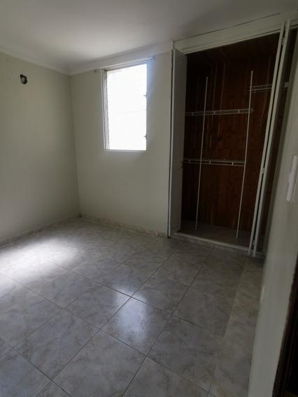 Alquiler Apartamento Oportunidad