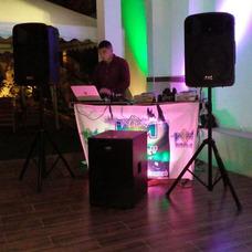 Alquiler De Sonido En Barranquilla,