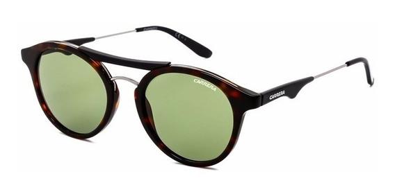 Gafas De Sol Carrera Traídas De Ny Modelo Exclusivo