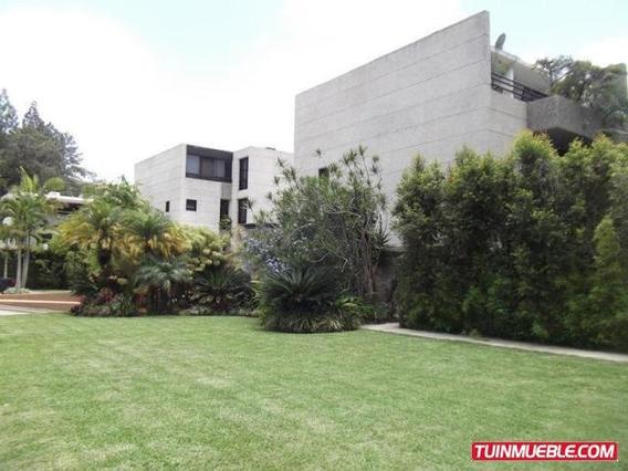 Casas En Venta Eliana Gomes 04248637332 Mls #19-3858 R