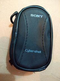 Lote 10 Bolsas Camera Sony