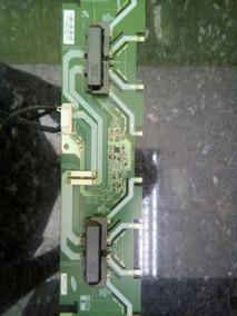 Placa Inverter Samsung Ln32d550k7gxzd Sst320_4ua01