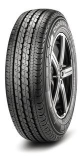 Neumático Pirelli 175/65/14 Chrono Neumen