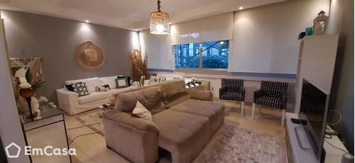 Imagem 1 de 10 de Apartamento À Venda Em Rio De Janeiro - 32149