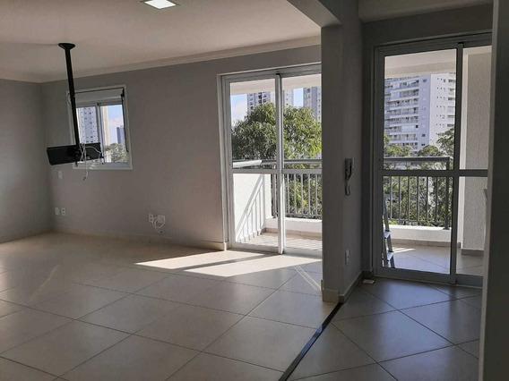 Studio - Vila Andrade - 1 Dormitório Aneapfi300268