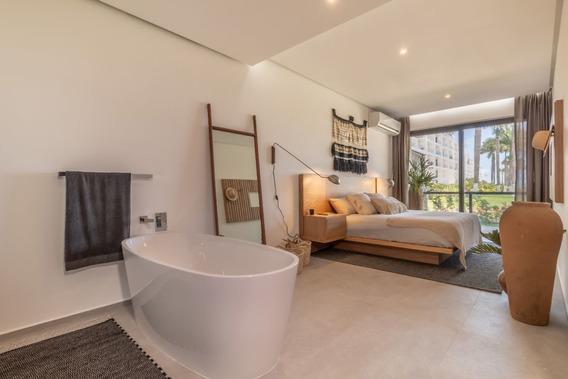 3 Bedrooms Condos Con Sale Nuevo Vallarta Bahia Banderas