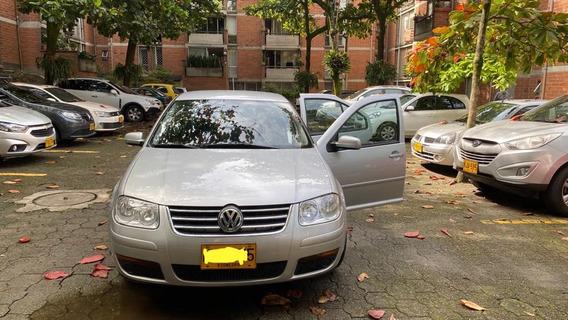 Volkswagen Jetta 2015 - Único Dueño