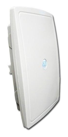 Antena Xwave Superpop 5817sdp - Setorial 5 Ghz 17 Dbi 90°