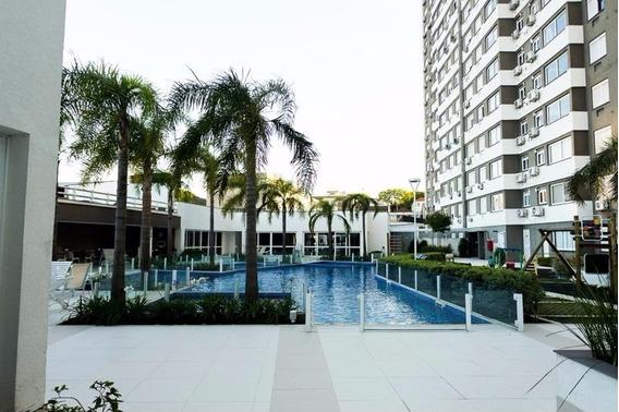 Apartamento - Sao Joao - Ref: 395625 - V-cs36006226