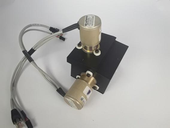 Sensor Gsi Lumonics Ma 01730 000-3008538 /nfe