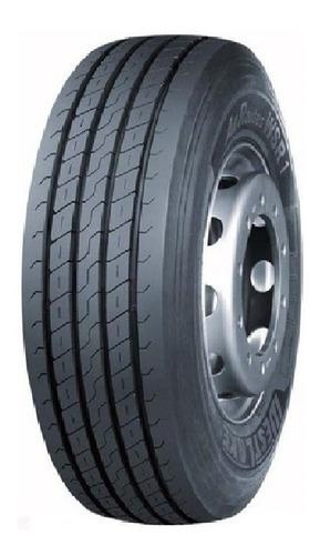 Neumático West Lake 295 80 22.5 150/147m 16t Cr976a