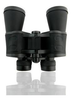 Binoculares Bushmaster 10-30x60