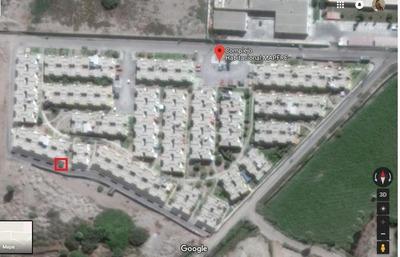 Venta Casa Duplex En Pisco