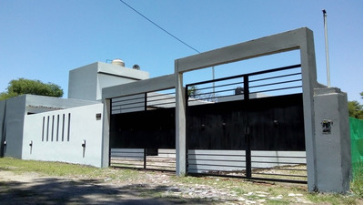 Vendo Exelente Dto Duplex A Estrenar 2amb Escriturado
