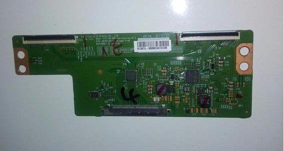 T-com Philips 43pfg5000/78