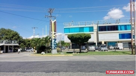 Oficina En Venta Zona Industrial Aeropuerto Iris Hernandez