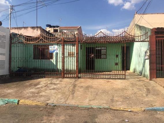 Casas 3 E 4 Quartos Para Venda Em Ra Ix Ceilândia, Casa 3 Quartos, 3 Dormitórios, 2 Banheiros, 2 Vagas - 021