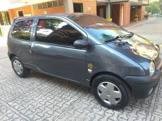Renault Twingo Hermoso Twingo