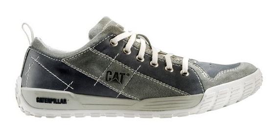 Zapatillas Caterpillar Footwear Vero - Calzado Urbano