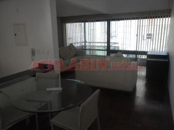 Apartamento Residencial À Venda, Jardim Paulista, São Paulo - . - Ap5111
