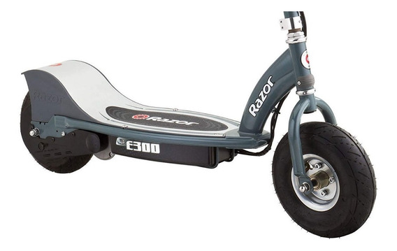 Monopatin Electrico Razor E300 Scooter Country Ciudad