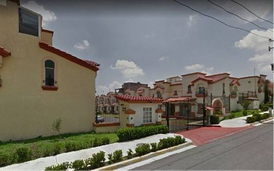 Tu Mejor Opción, Remates Bancarios En Col. Villa Del Real