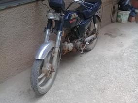 Moto Jialing Jh 70