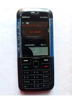 Nokia 5310 Claro Samsung Htc Lg Music