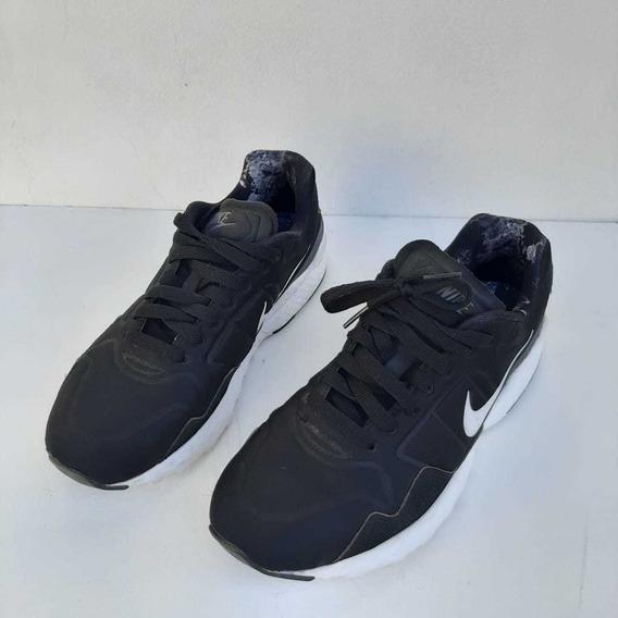 Zapatilla Nike Air Zoom Pegasus