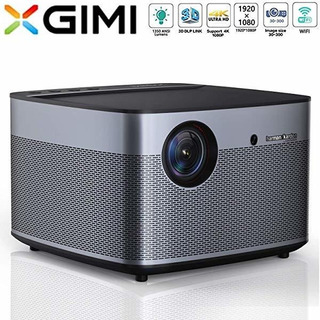 Proyector Xgimi H2 Led Smart 1080p Hd 1350 Ansi Lumens 3d ®