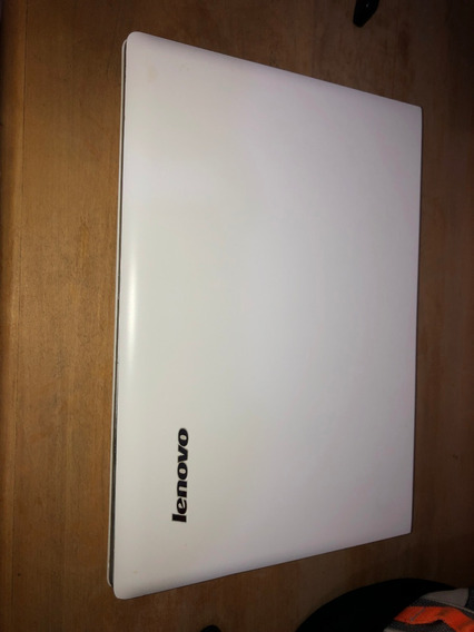 Notebook Lenovo Z40-70, Intel I7, 16gb, 14