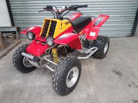 Banshee 350