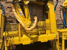 Munck Madal 11,5 Para 5,750 Ton
