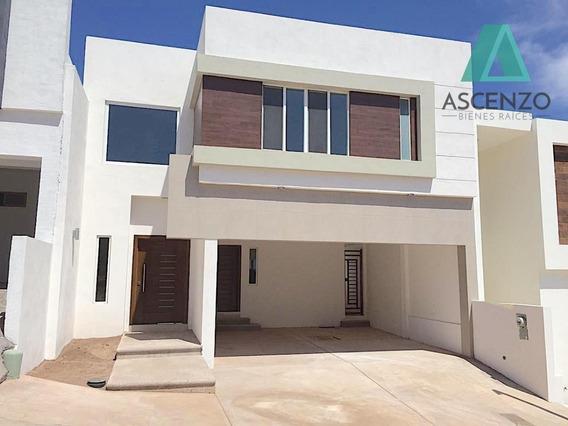 Venta Casa Residencial Valdivia $3,400,000