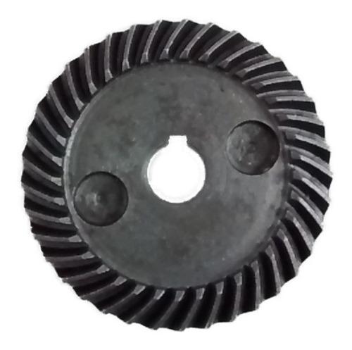 Engrenagem Esmerilhadeira Black&decker G720 Tipo 1, 2, 3, 4