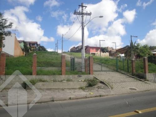 Imagem 1 de 12 de Terreno - Vila Nova - Ref: 140482 - V-140482