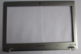 Moldura Da Tela Notebook Samsung Rv411 Rv415 Rv419 Rv420