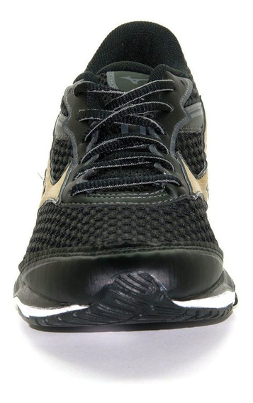 Tenis Mizuno Wave Hawk