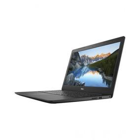 Laptop Dell Inspiron 15/5000 Series 4gb + 16 Adicional