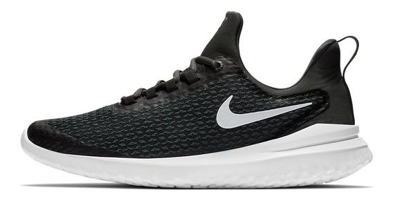 Zapatillas Nike Renew Rival Hombre