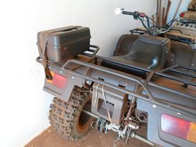Quadriciclo 200 Cc