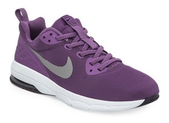 Nike Air Max Motion Lw Kids Sku 1ñ917656500 Depo8115