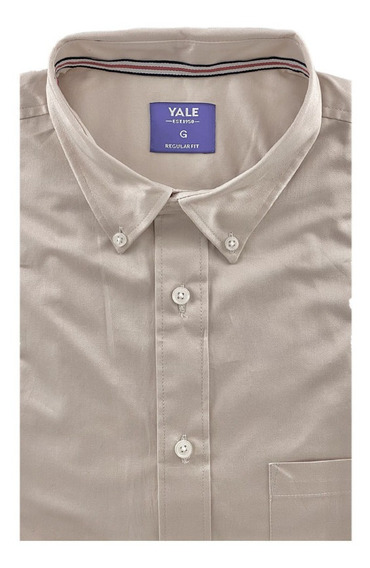 Pantalon Yale Gabardina Mercadolibre Com Mx