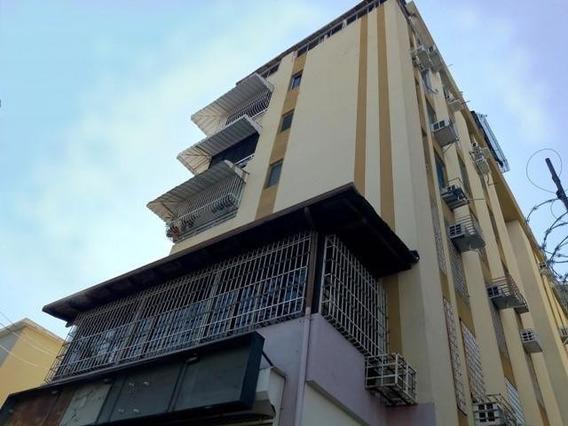 Apartamento En Venta Urb. Calicanto 20-11306 Jcm