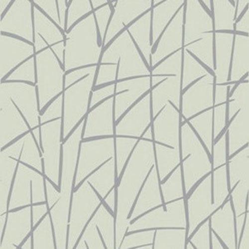 Papel Muresco Vinilizado Zen 3477-1