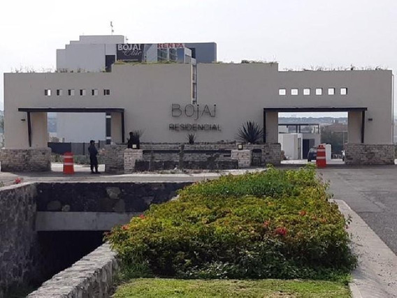 Departamento En Renta En Residencial El Refugio, Querétaro, Querétaro